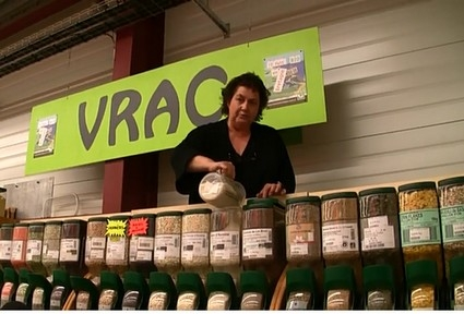 Diversifier son alimentation en achetant bio, c'est possible !