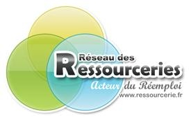 Retritout, une future ressourcerie entre Concarneau et Quimperlé!