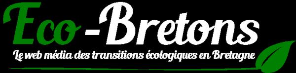 vertetblanclogo_eco_bretons_2016