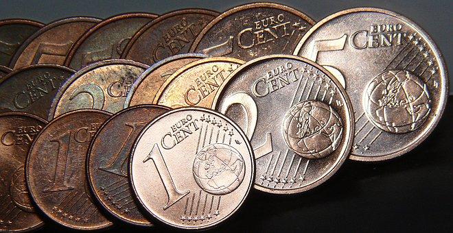Ouvrir un compte dans une banque éthique : à quoi ça sert, comment ça marche ?