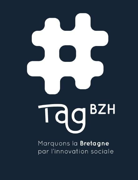 Tag BZH, un réseau qui propulse l'innovation sociale