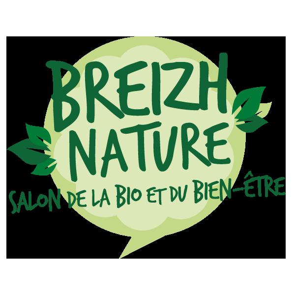 L'idée sortie: le salon Breizh Nature à Quimper