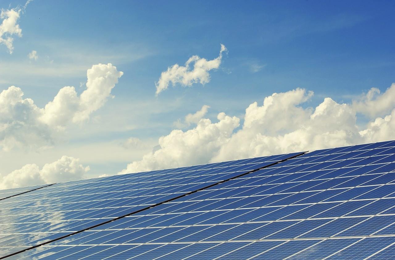 Sen'Helios, premier projet citoyen d'énergie photovoltaïque dans le Morbihan