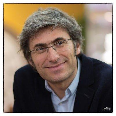Stéphane Durand : «il nous faut créer une nouvelle alliance avec la nature»