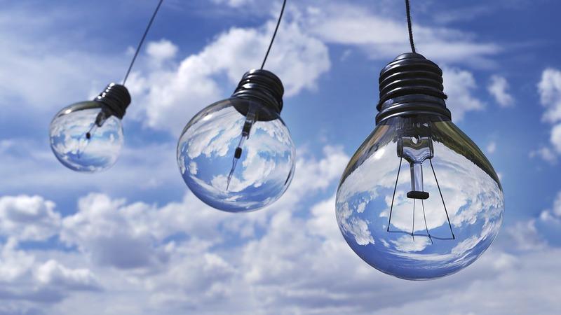 À Rennes, 35 bâtiments seront bientôt alimentés en électricité renouvelable