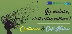 Vannes, L'état de la biodiversité @ pin  Faculté droit, sciences économiques & gestion - UBS