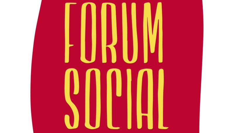 L'idée sortie. Le Forum Social Local du Morbihan