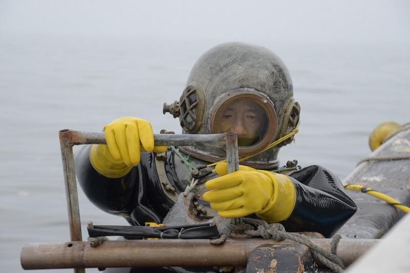 Le festival de films Pêcheurs du Monde revient le 24 mars pour sa 11e édition