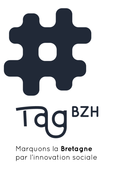 Porteurs de projets d'entreprises, candidatez pour rejoindre les incubateurs TAg BZH!