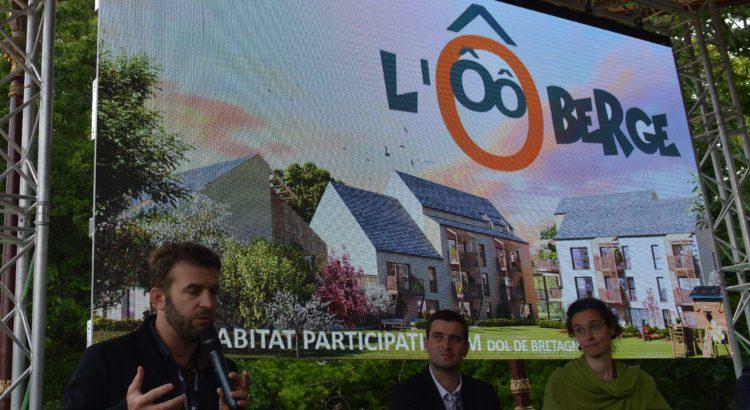 Eco-Bretons Ôôôberge 360 possibles