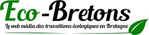 logo eco bretons