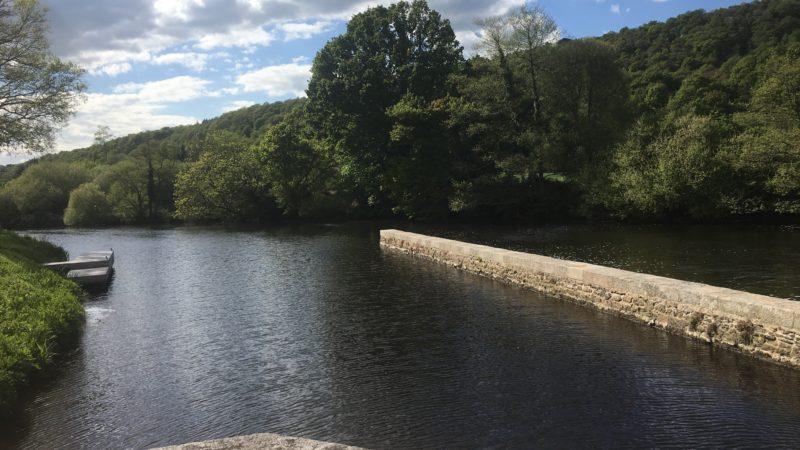 Un dossier pour tout savoir sur l'eau en Bretagne