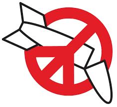 Lannion (22), Pour la paix et contre les armes nucléaires - Rassemblement @ Mairie de Lannion