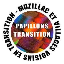 Avec Papillons Transition, participez au défi «avec ou sans»!