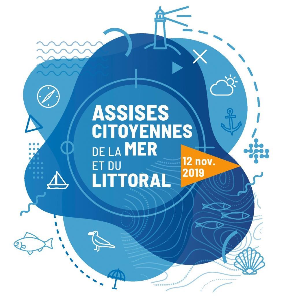 Brest (29), 2èmes assises citoyennes de la mer et du littoral