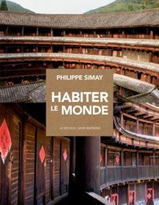 Liffré (35), Habiter le monde avec Philippe Simay, philosophe-chercheur @ Lectures Vagabondes