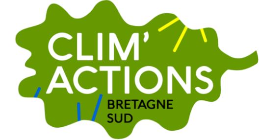 Municipales 2020. Clim'actions propose 10 actions clés en main pour les candidats.es aux élections