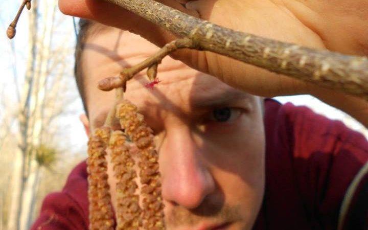 L'idée sortie : à la rencontre des jardins-forêts nourriciers