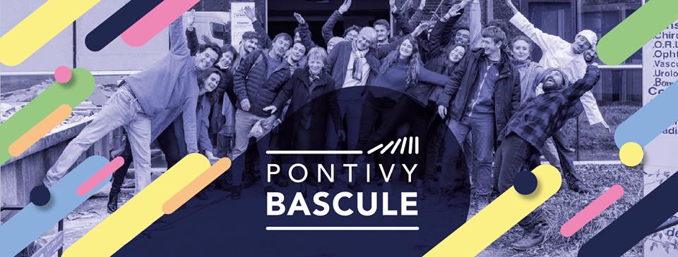 La Bascule à Pontivy (56) – 9 mois pour expérimenter un autre modèle de société