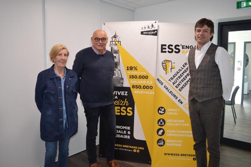 Don Bosco: un acteur majeur du social et du médico-social dans le Nord Finistère