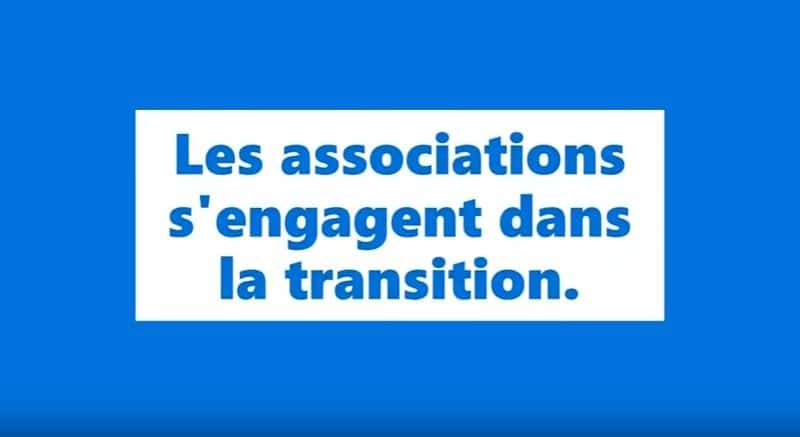 Les association s'engagent dans la transitions- Le tournoi international de Dirinon.