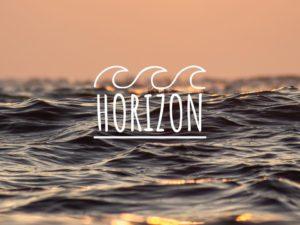 Morlaix (29), Surf et Environnement @ Lycée agricole de Suscinio