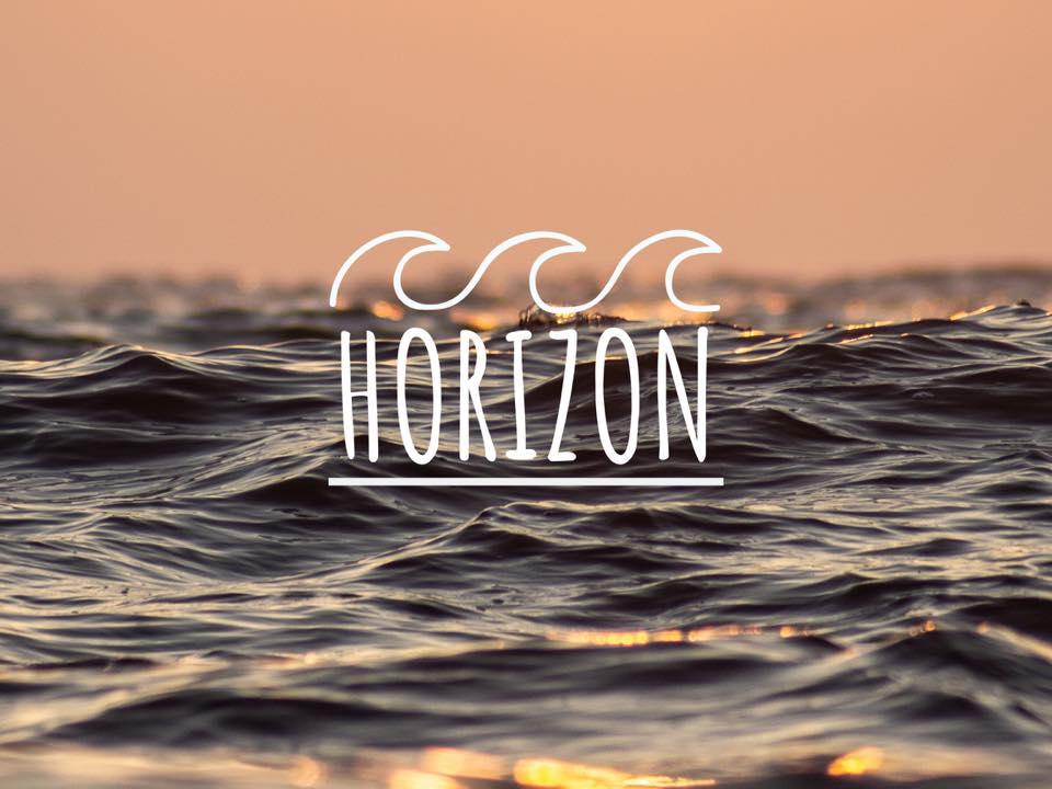 Morlaix (29), Surf et Environnement