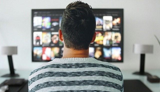 Des documentaires écolos à voir en ligne