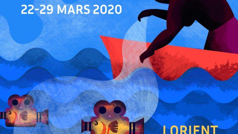 Le festival de films Pêcheurs du monde se réinvente sur la Toile