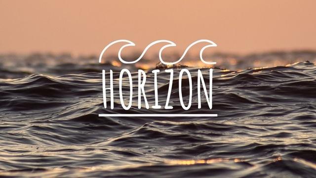Surf et environnement : un tour d'horizon du surf en Bretagne depuis votre canapé