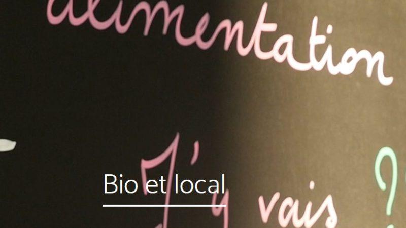 Zoom sur la transition alimentaire dans le Parc Naturel Régional du Golfe du Morbihan avec KuB