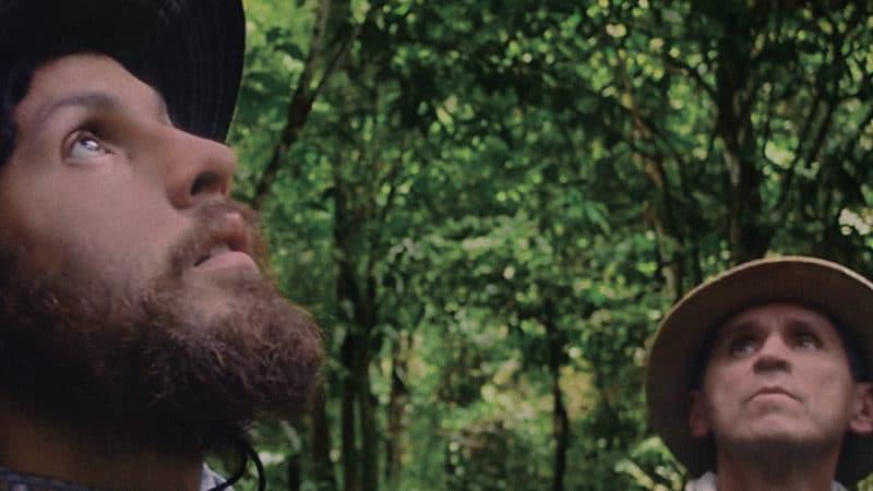 Roscoff (29), Homo Botanicus – Festival du cinéma scientifique