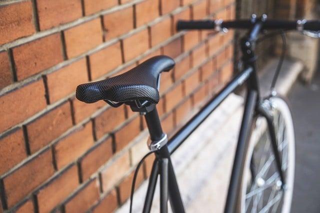 Un challenge pour aller au boulot à vélo!