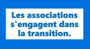 Lorient (56), Les associations, actrices de la transition ! @ Pole ESS du Pays de Lorient