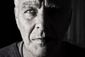 Carhaix (29), Clarifier son projet de vie pour bien vieillir @ ADMR
