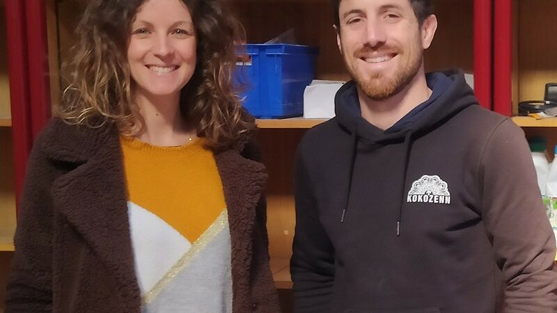 Kokozenn, les vêtements engagés pour les océans à Trébeurden (22)