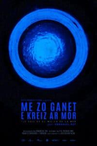 Brest (29), PROJECTION - RENCONTRE ME ZO GANET E KREIZ AR MOR @ CINÉMA LES STUDIOS
