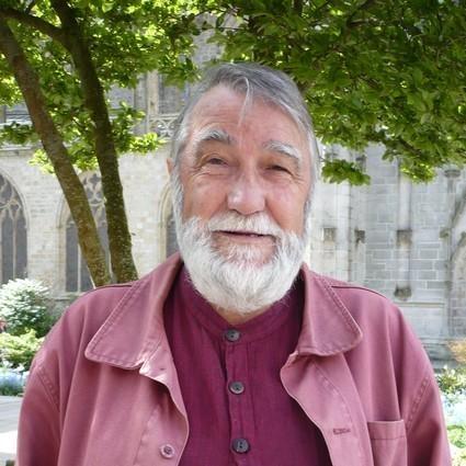 Pierre Mollo : «Le plancton est à la base de tout»