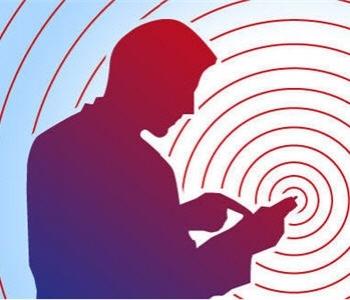 Impact des ondes électromagnétiques: à quand le bout du tunnel?