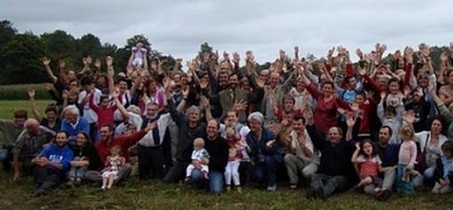 «Le solide tissu associatif breton joue un rôle dans le bien-être de ses citoyens»