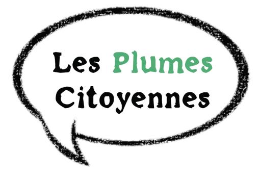 Prenez vos « Plumes citoyennes » pour témoigner d'initiatives bretonnes de transition écologique