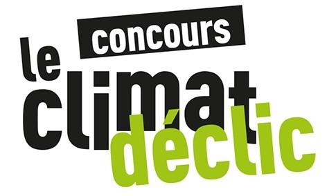 """Brestois, ayez un """"déclic"""" pour le climat !"""