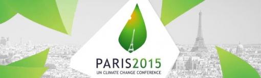 COP 21 : un jalon dans l'histoire !