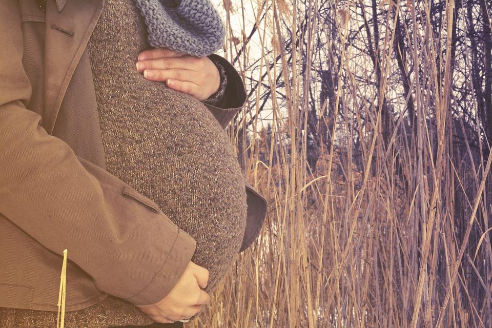 Avec l'association MAISoùnaîtON, l'accouchement naturel se développe à Rennes
