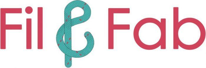 Fil & Fab : Les glaneurs de filets de pêche