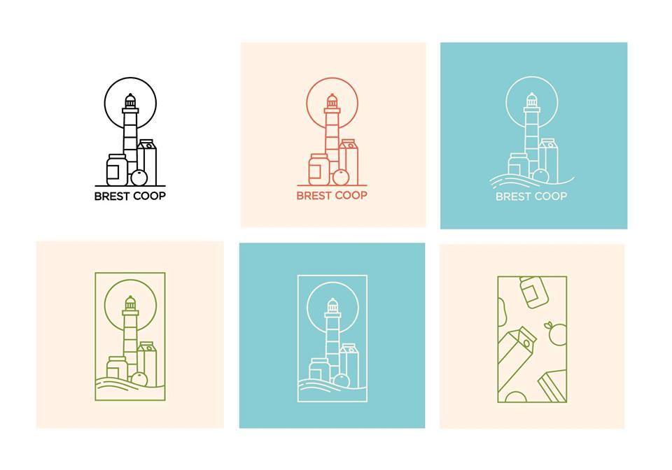 Brest Coop : bientôt un supermarché coopératif et participatif ?