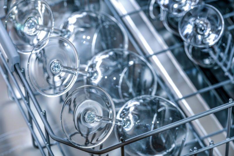 De A à Z. Faire sa poudre pour lave-vaisselle