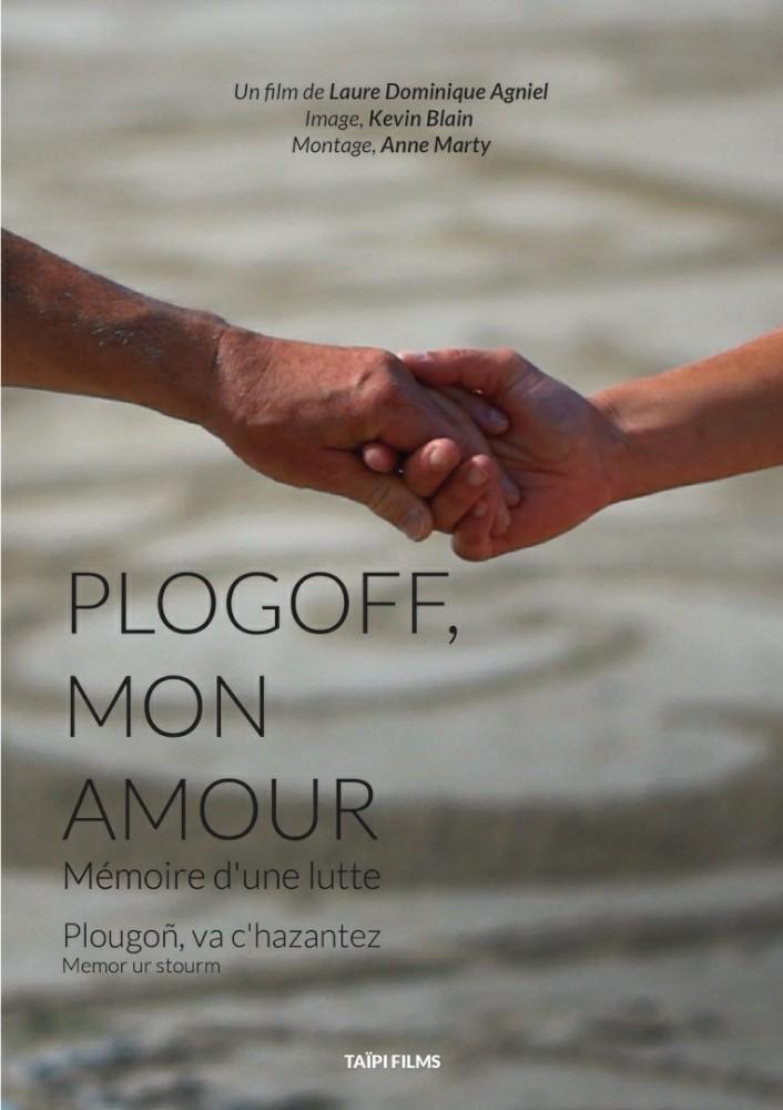A voir. «Plogoff mon amour, mémoire d'une lutte», témoignage d'un combat citoyen contre le nucléaire.