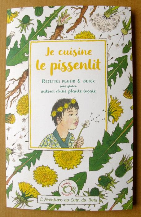 L'Aventure au Coin du Bois, une maison d'édition bretonne pas comme les autres
