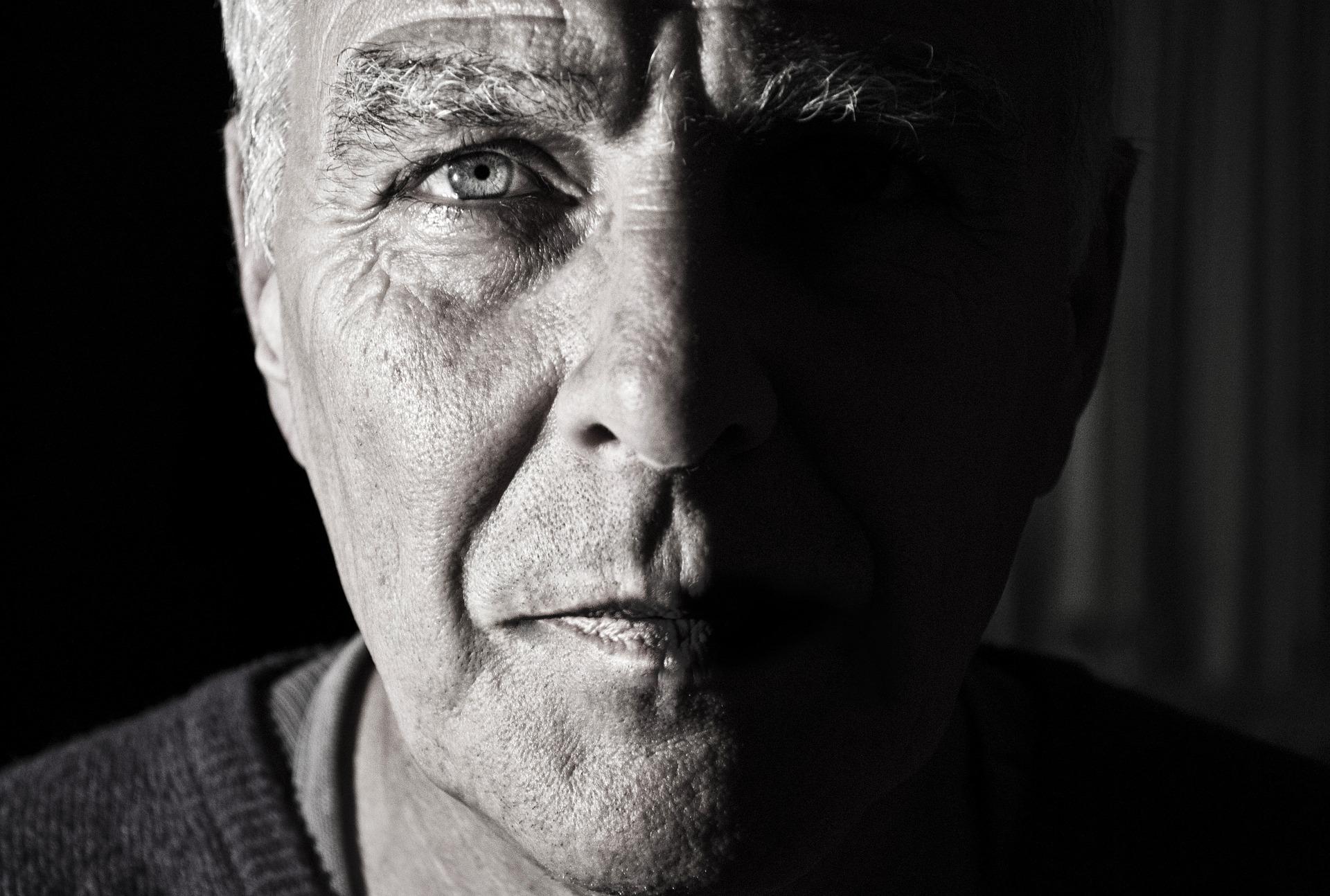 Carhaix (29), Clarifier son projet de vie pour bien vieillir